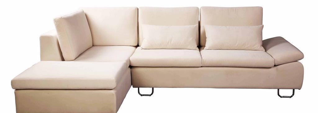 凹尚AOF系列8501沙发<br />8501