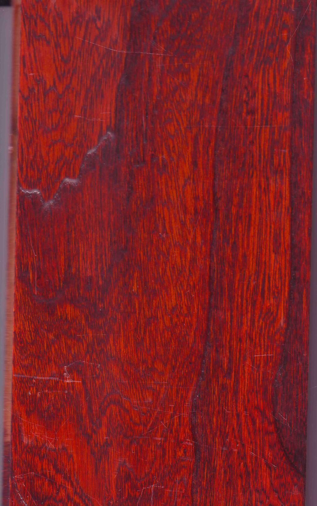 德尔SE-4多层实木复合仿古地板(美艳曼陀罗)SE-4