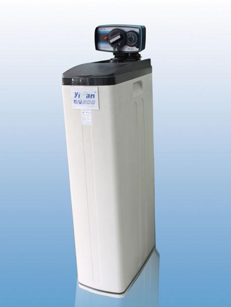 怡安YA-3000B软水机YA-3000B
