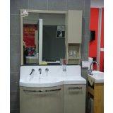 法标FB-5004浴室柜