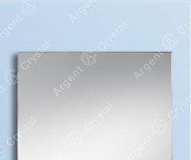 银晶磨边镜YJ-30008UYJ-30008U