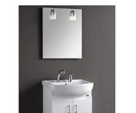箭牌PVC(柜+盆)AP361G-APG361G-2浴室柜AP361G-APG361G-2