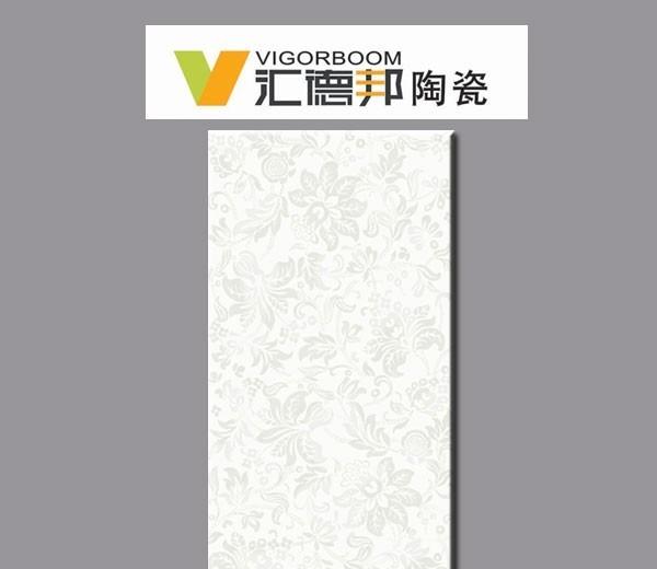 汇德邦瓷片-品味悉尼系列-暗香系列2-YM63388(3YM63388