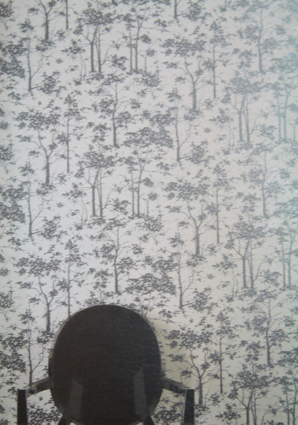 玛堡壁纸W5511-05W5511-05