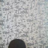 玛堡壁纸W5511-05