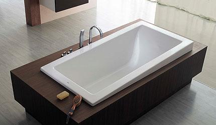 帝王卫浴浴缸YKL-E10 1500YKL-E10 1500