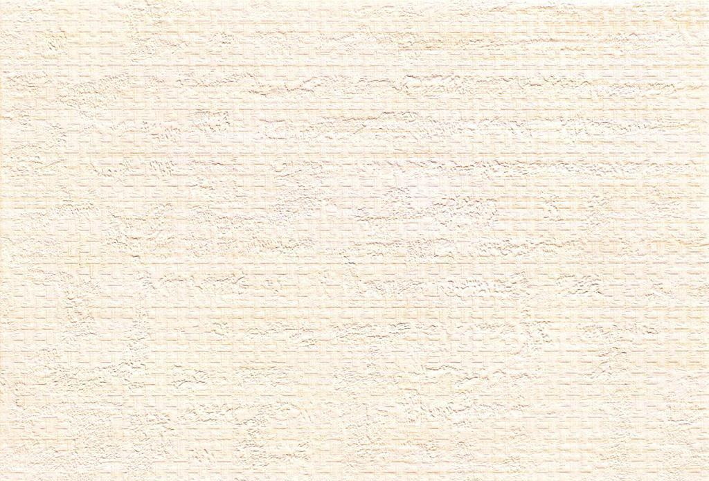 鹰牌瓷砖真韵石系列内墙砖M3K-C0007M3K-C0007
