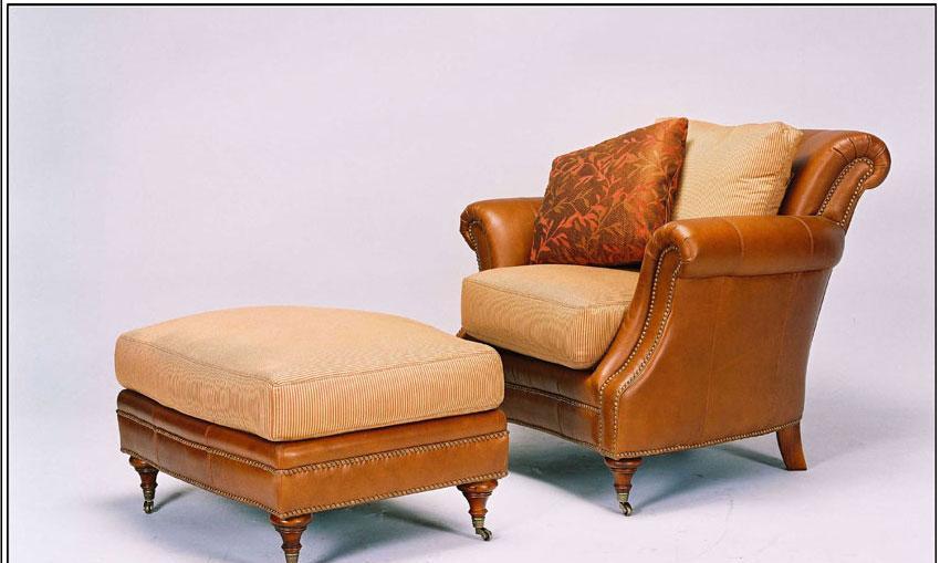 梵思豪宅客厅家具FH5006SF1p沙发FH5006SF1p