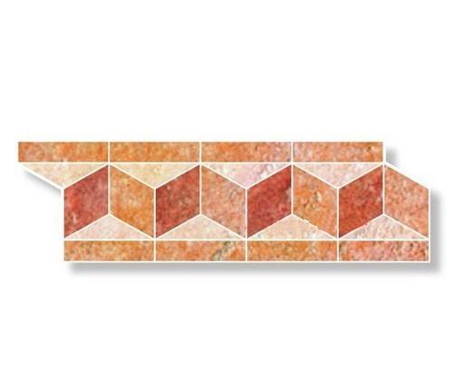 金意陶-韵动石系列-地砖(地线)-KGHD516432A(KGHD516432A