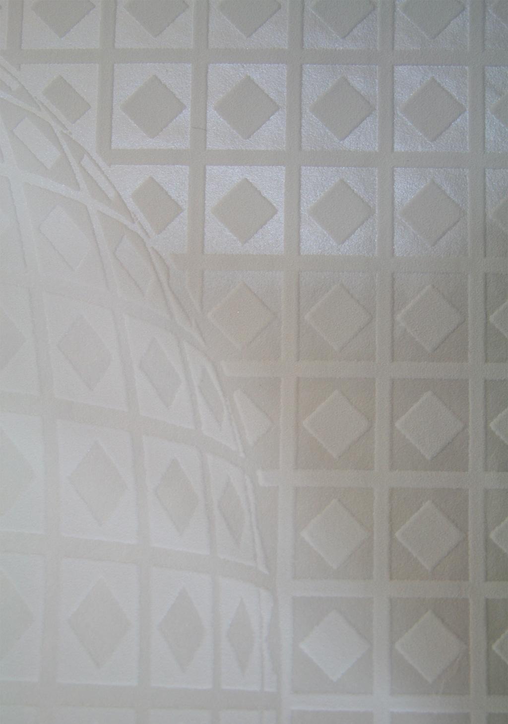 豪美迪壁纸欧式系列-5541855418