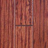 书香门地实木复合地板音乐大师003-林中小径
