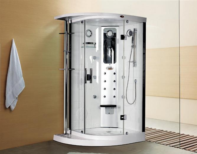 安华整体淋浴房anZ150PZanZ150PZ
