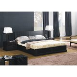 床头柜N023A/W630 D435 H450