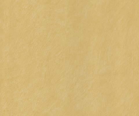 布鲁斯特壁纸美丽天使518-W46081