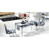 英之朗T1084-1餐桌