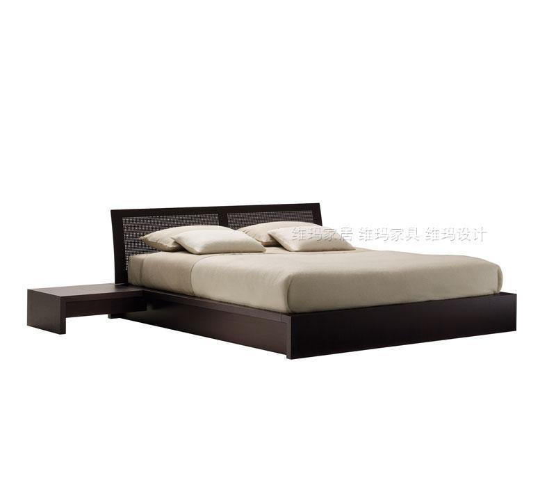 维玛CB082板式床<br />CB082