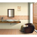 金舵内墙砖LOOK360°(瓷片)艺术系列JA4071 ( 25
