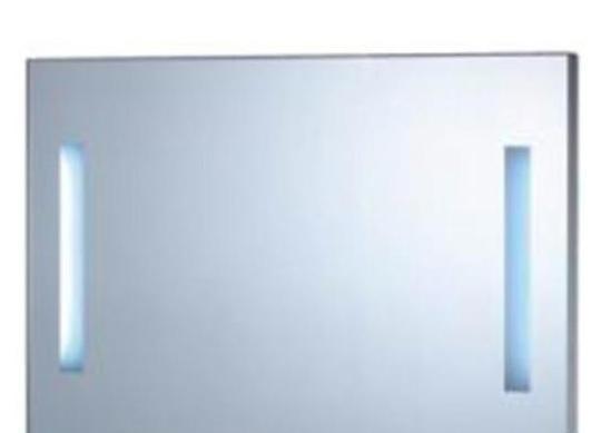 派尔沃M5201铝框镜M5201