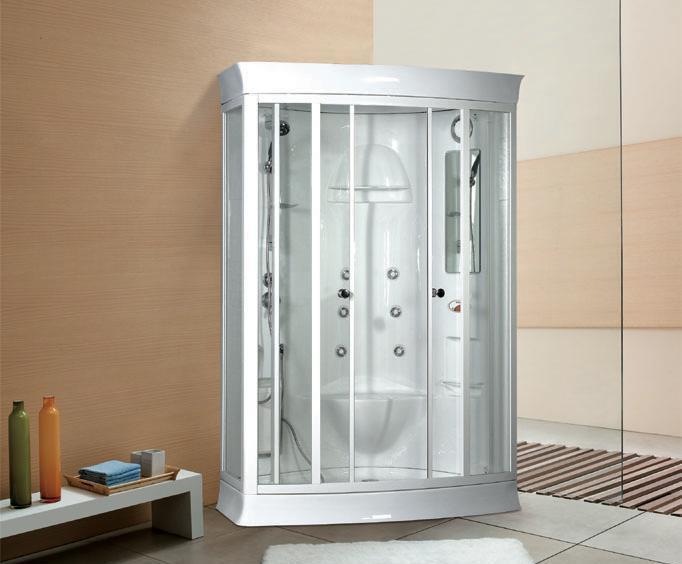 安华淋浴房anz1033-L/Ranz1033-L/R