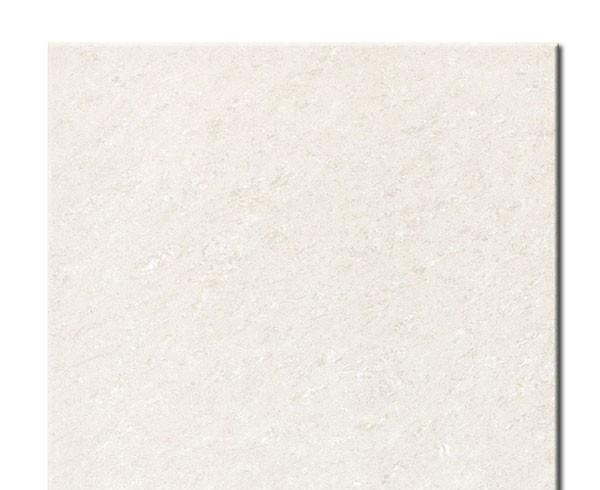 楼兰聚晶微粉系列W3C8031抛光砖W3C8031