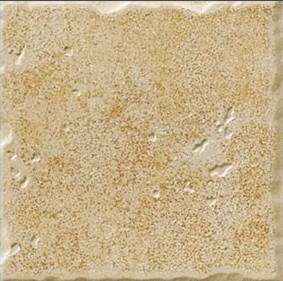 欧神诺地砖-艾蔻之提拉系列-EF25310(100*100mmEF25310)