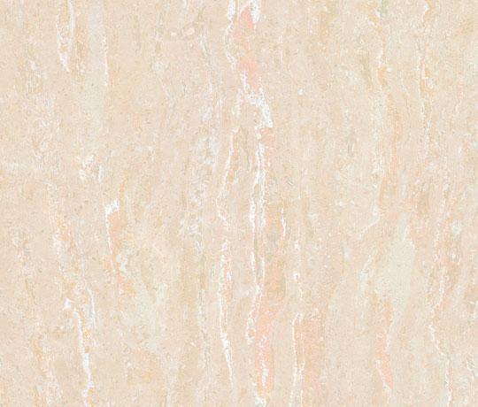 金陶名家水晶熔岩系列TPK80G751地面砖TPK80G751