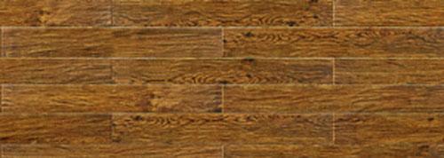 宏耐巴洛克系列B6114美国红橡强化复合地板B6114