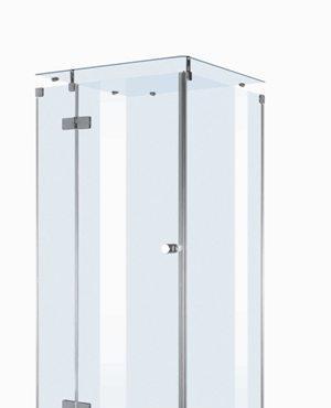 箭牌卫浴.瓷砖简易淋浴房悉尼阳光系列AL020YAL020Y