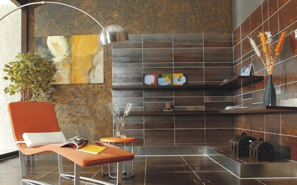 马可波罗腰线砖中国印象容系列CQF3032