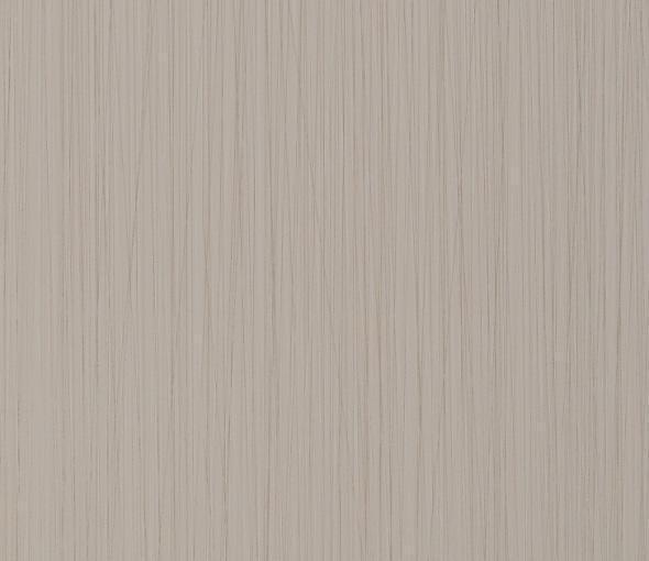 东鹏瓷片地爬壁系列LP30717LP30717