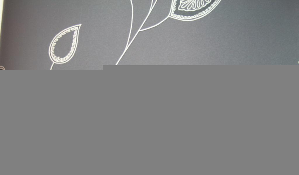 玛堡壁纸W5515-08W5515-08