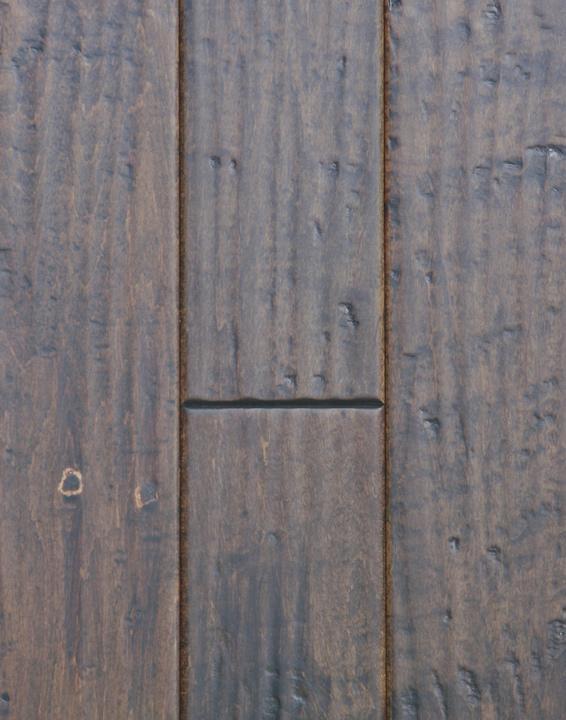 书香门地实木复合地板老房子系列卡萨布兰卡03卡萨布兰卡03