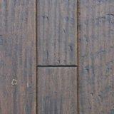 书香门地实木复合地板老房子系列卡萨布兰卡03