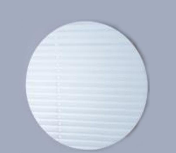 派尔沃浴室柜(镜柜)-M1110(600*600*126MM)M1110