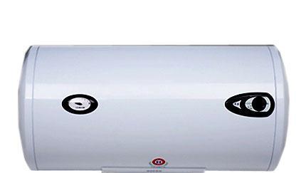 帅康DSF-40JEA电热水器DSF-40JEA