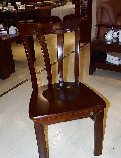 华日餐椅HA3873HA3873