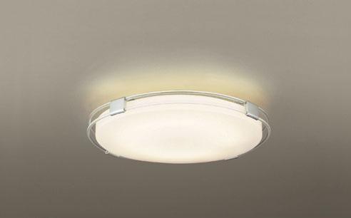 松下吸顶灯LED未来光系列HFAC1012LHFAC1012L