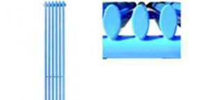 适佳CGTC-I-1800散热器CGTC-I-1800