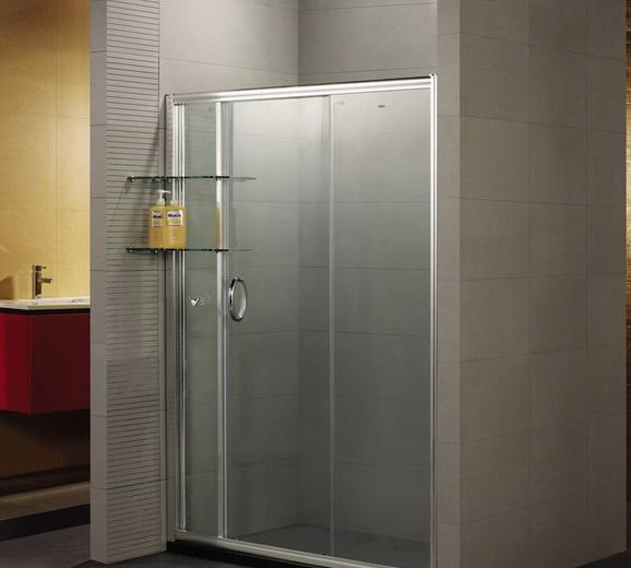 朗斯整体淋浴房雷蒙系列P32P32