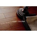 生活家巴洛克系列橡木实木复合地板(雅典古城)