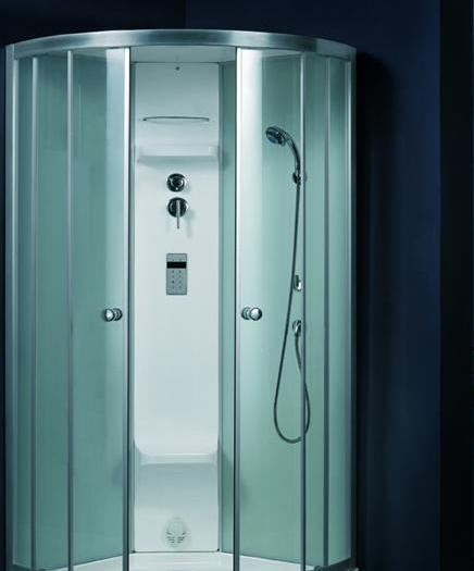 益高DZ949F6蒸气淋浴房DZ949F6