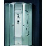 益高DZ949F6蒸气淋浴房