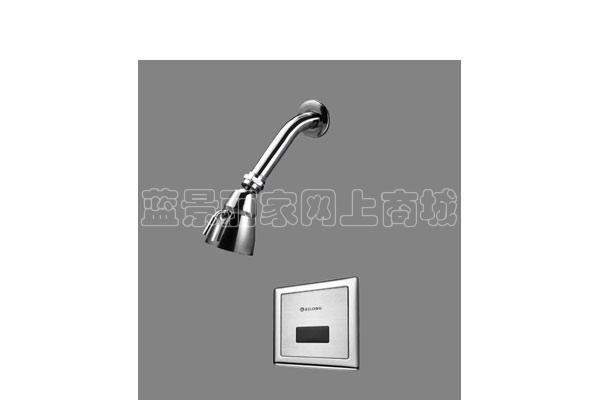 科勒-智荣洁具全自动给皂器-HT-LY01HT-LY01