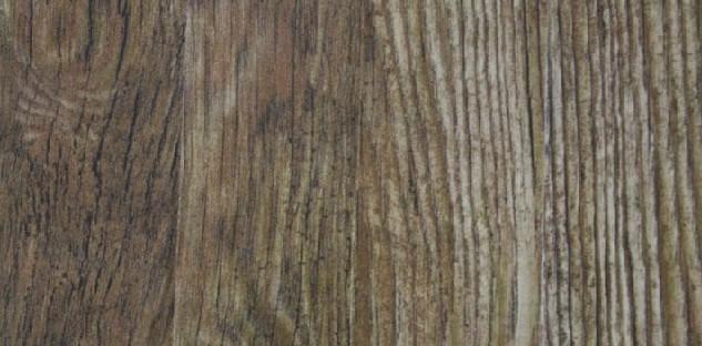 欧宝AM362古橡木强化复合地板
