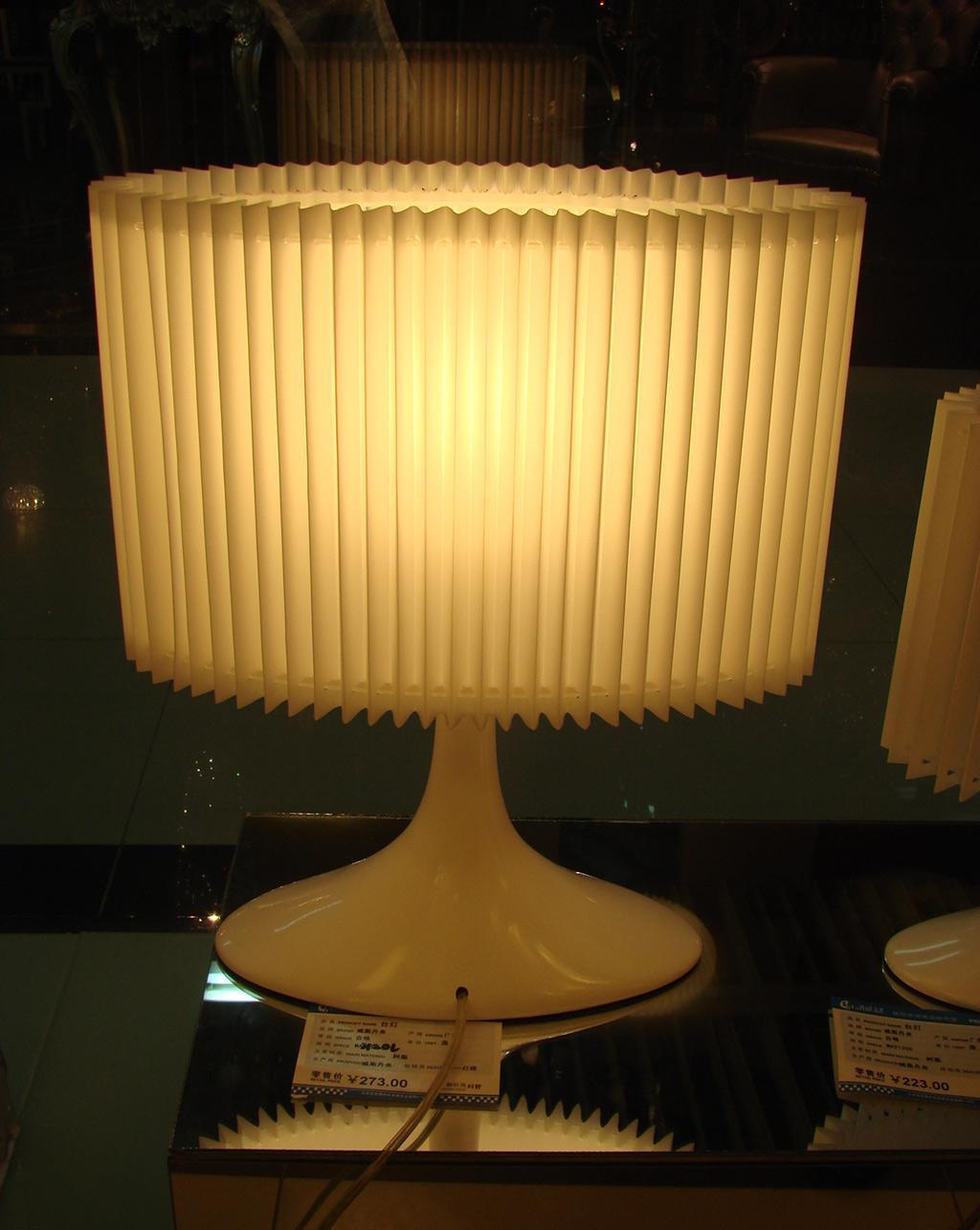 威斯丹弗台灯 ma21201
