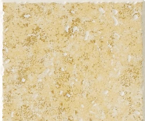 赛德斯邦艾玛系列CSX2011515内墙釉面砖CSX2011515