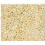 赛德斯邦艾玛系列CSX2011515内墙釉面砖