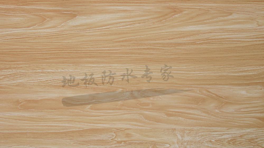 亚马迅・得福强化复合地板温馨港湾防水系列18281828#