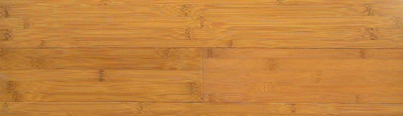 辛巴实木复合地板-碳化平压竹地板-碳化平压