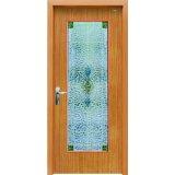 工艺套装门
